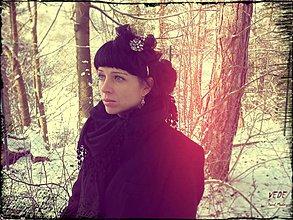 Čelenky - Nora - 3771301_