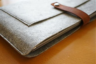 Na notebook - Púzdro na notebook - 3819429_