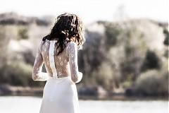 Šaty - Rozkvitnuté - 3882447_
