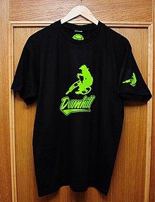 Oblečenie - Downhill - 4023907_