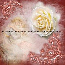 Grafika - Autorský obrázek N149 - 4058372_