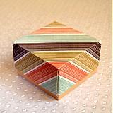 Krabičky - stripes - 4082175_