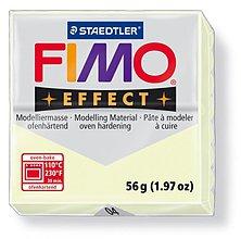Modelovacie hmoty - Fimo effect svietiaca v tme (04) - 4105227_