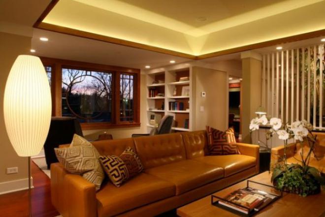 Hned ko en seda ka patr aj do modernej ob va ky for Best selling house plans 2016