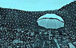 - Ruke sa dáždnika zachcelo... - 4575689_