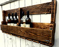 - Dodofish vínny program II - 4595553_