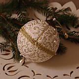 - vianočná guľa *26 - 4670449_