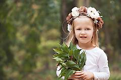 - parta v AKCII by michelle flowers - 4700388_