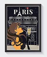 - Paris - 4846664_