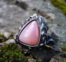 Prstene - Peruánsky - 5000524_