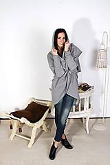 Kabáty - Olá- PIRIA - 5044793_