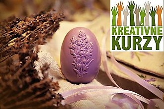 Kurzy - Kurz-Výroba levanduľového oleja, mydielok - 14.02.2015 - 5053942_