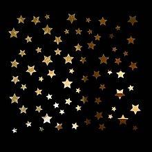 Zrkadlá - (825z) Zrkadlá - Hviezdičky - 5062622_