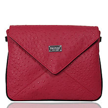 Kabelky - Miss Envelope Middle no. 149 LUXURY - 5088685_