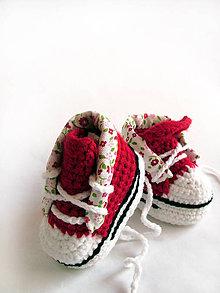 Topánočky - Na nákupy - 5097865_