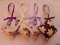 Úžitkový textil - Ihelníček - darček k objednávke - 5106641_