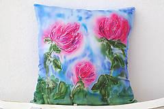 Úžitkový textil - Ďatelina - 5111843_