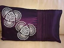 Úžitkový textil - Klasika v moderne III. - 5139794_