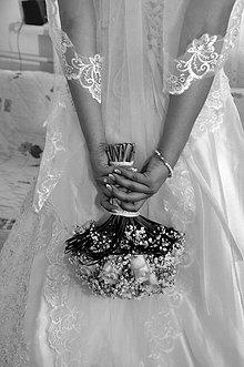 Kurzy - Hand made svadba -Kreatívne kurzy - 5206834_