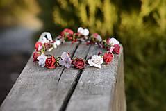 - venček by michelle flowers - 5217857_