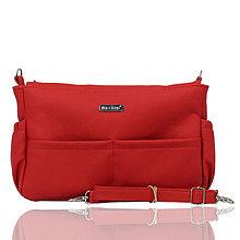 Taštičky - Beauty Bag no.8 - 5237345_