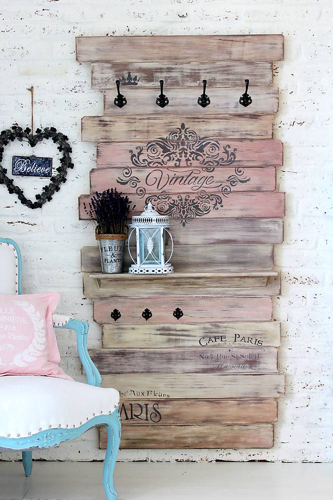 ve iak arlen brown old pink s poli kou xxl bysue handmade n bytok. Black Bedroom Furniture Sets. Home Design Ideas
