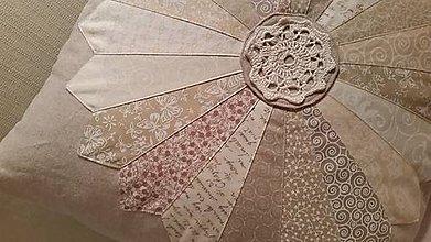 Úžitkový textil - posol z Drážďan - 5296808_