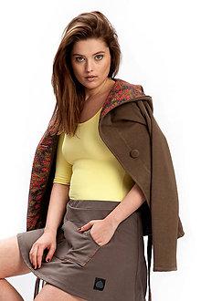Kabáty - Sako Amber - 5338374_