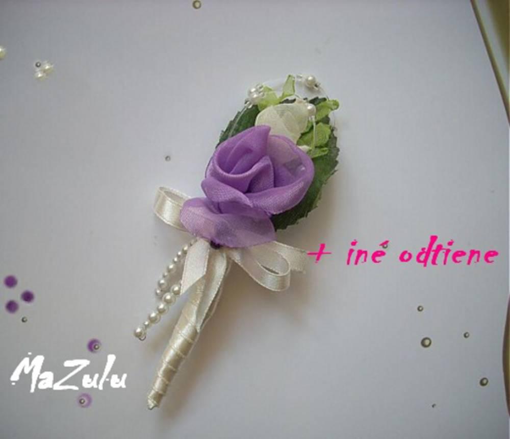 c9056205d Pierko pre ženícha / MaZulu - SAShE.sk - Handmade Pierka