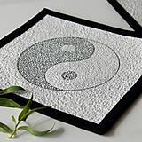Úžitkový textil - Harmonie - 5380446_