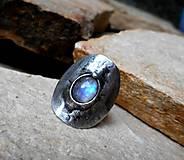 Prstene - Iskra - 5465289_