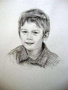 Kurzy - Kurz Kresby - pre pokročilých - 5516911_