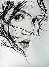 - Portrét na objednávku - 5563035_