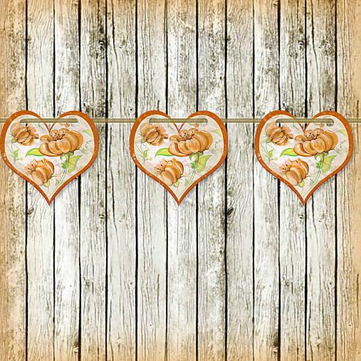 sashe.sk svadba, sashe.sk relevator, romatické, svadobná výzdoba, svadobná girlanda, kvetiny, kvietky, shabby shic sashe, vintage štýl, valentínska výzdoba, kvitnúce