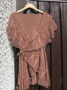 Iné oblečenie - Model Erienne...♥ - 5663184_
