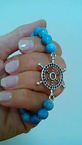 - blue sea - 5670790_