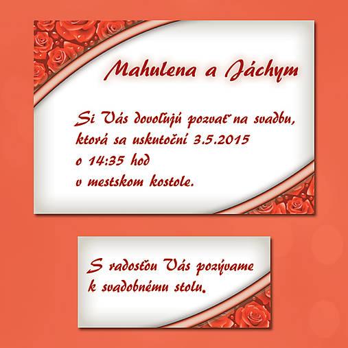 svadobné oznámenia, elegantné svadobné oznámenia, kvety, kvetové, svadobné oznámenie, pozvánky k svadobnému stolu, svadobné oznámenia online,  svadobné oznámenia lacné, svadba, láska, romantika