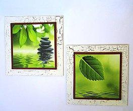 Obrázky - Obrázky relax - 5754543_