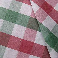 Úžitkový textil - UBRUS 120x180 cm - 5758129_
