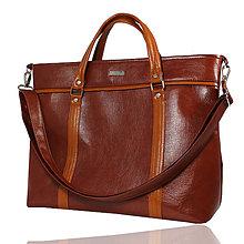 Veľké tašky - Futurio Classic Big no.8 - 5778228_