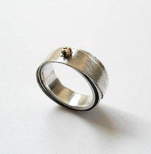 Prstene - Wrap ring - 5825152_