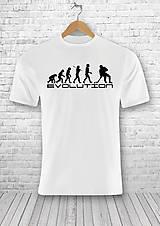 - Evolution hokej - 5887167_