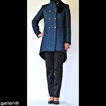 Kabáty - niečo extra - 5919225_