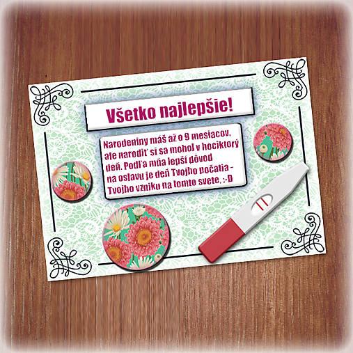 Netradičná pohľadnica 2
