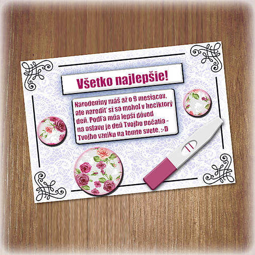 Netradičná pohľadnica 3