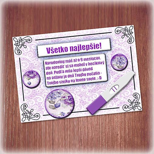 Netradičná pohľadnica 5