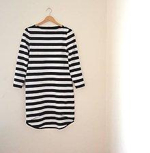 Šaty - šaty .nov - 5945851_