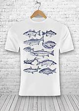- Rybičky - 5948192_