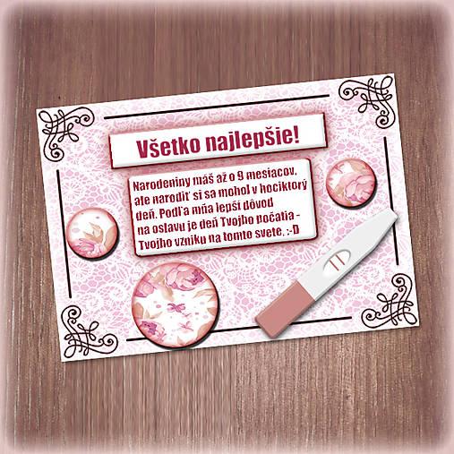 Netradičná pohľadnica 16