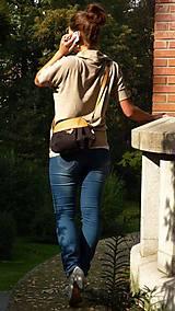 Kabelky - Lilien n.85 - 5964406_